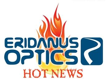News Break hotnews
